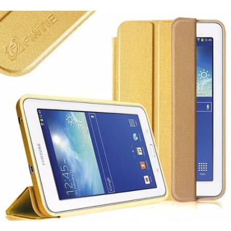 /S/m/Smart-Case-For-Samsung-Galaxy-Tab-A---7-0---2016-Edition---Gold-6333539_7.jpg