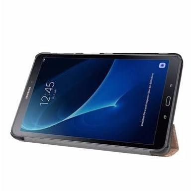 /S/m/Smart-Case-For-Samsung-Galaxy-Tab-A-10-1---2016---Gold-5987498_29.jpg
