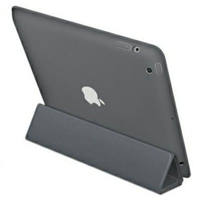/S/m/Smart-Case-For-iPad-2-3-4-6197515_1.jpg