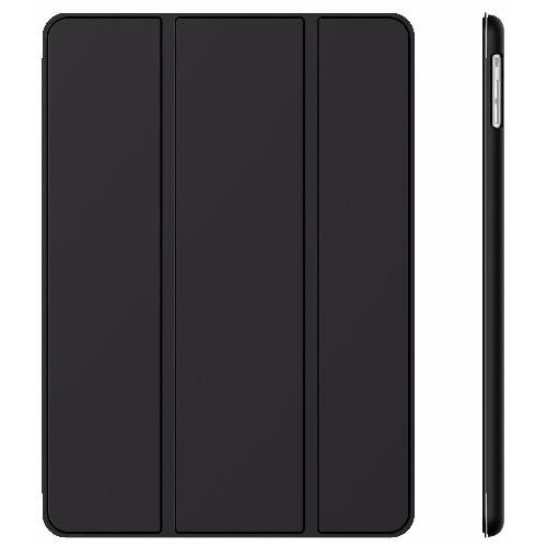 /S/m/Smart-Case-For-iPad-Air---Black-7588175_2.jpg