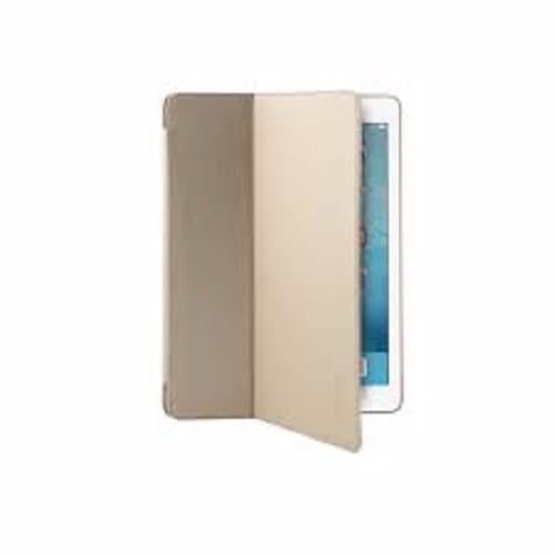 /S/m/Smart-Case-Gold-for-Samsung-Galaxy-Tab-A-10-1-4940550.jpg