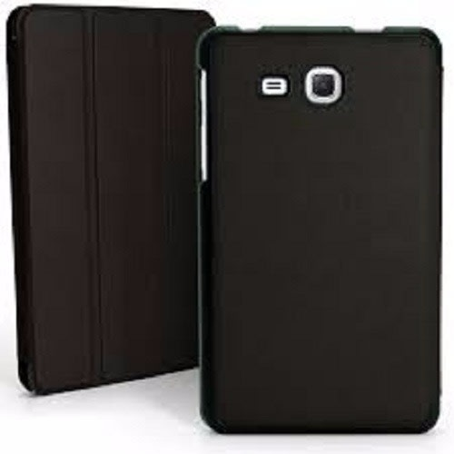 /S/m/Smart-Case-for-Samsung-Galaxy-Tab-A-10-1---Black-4940555.jpg