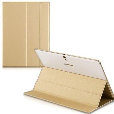 /S/m/Smart-Case-for-Samsung-Galaxy-Tab-S-10-1---Gold-5934217_1.jpg