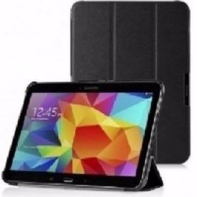 /S/m/Smart-Case-for-Samsung-Tab-E--7504693.jpg