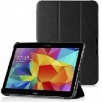 /S/m/Smart-Case-for-Samsung-Tab-E-6773254.jpg