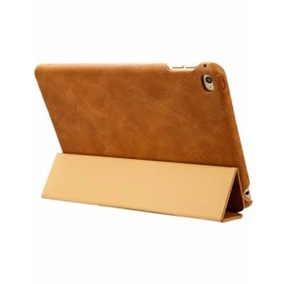 /S/m/Smart-Case-for-iPad-4---Gold-6060345_30.jpg