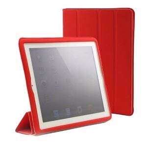 /S/m/Smart-Case-for-iPad-4---Red-6017869_31.jpg