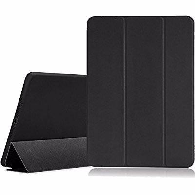 /S/m/Smart-Case-for-iPad-5---Black-6496016_7.jpg