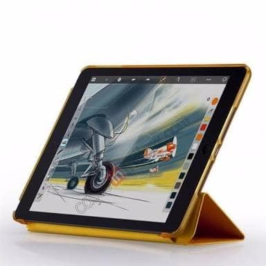 /S/m/Smart-Case-for-iPad-5--Gold-6496020_7.jpg