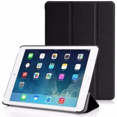 /S/m/Smart-Case-for-iPad-Air---Black-6513047_6.jpg