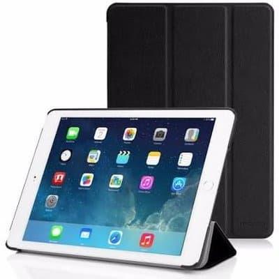 /S/m/Smart-Case-for-iPad-Air---Black-7248489.jpg