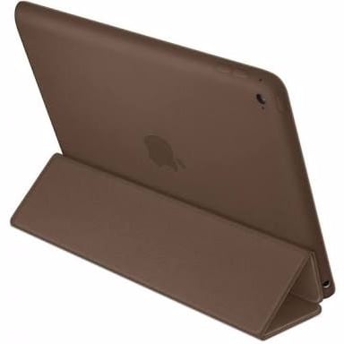 /S/m/Smart-Case-for-iPad-Air-2---Gold-5974078_33.jpg