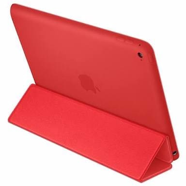 /S/m/Smart-Case-for-iPad-Air-2--Red-6496030_7.jpg