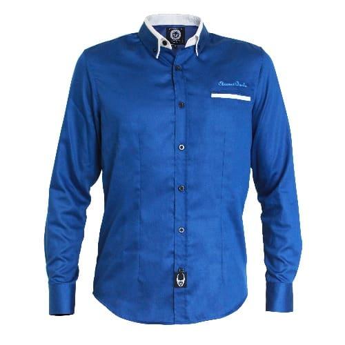 /S/m/Smart-Casual-Long-sleeves-Shirt---Blue-7837314.jpg