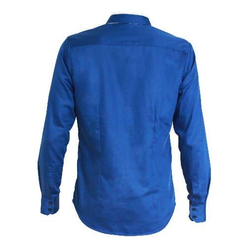 /S/m/Smart-Casual-Long-sleeves-Shirt---Blue-7837315.jpg