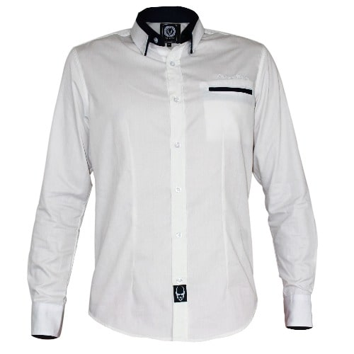 /S/m/Smart-Casual-Longsleeve-Shirt---White-7837367.jpg