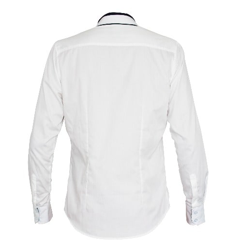 /S/m/Smart-Casual-Longsleeve-Shirt---White-7837368.jpg
