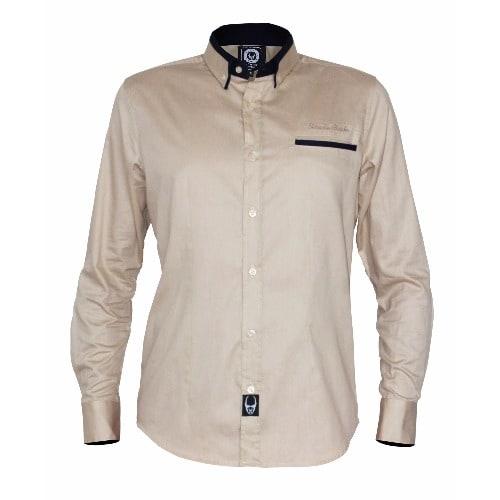 /S/m/Smart-Casual-Shirt---Beige-7837351.jpg