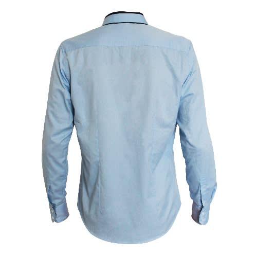 /S/m/Smart-Casual-Shirt---Blue-7837378.jpg