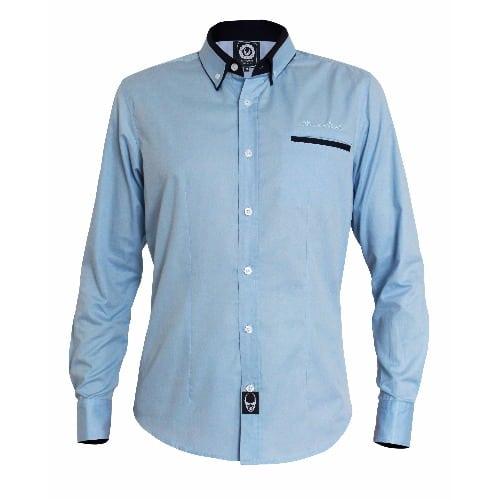 /S/m/Smart-Casual-Shirt---Blue-7837379.jpg