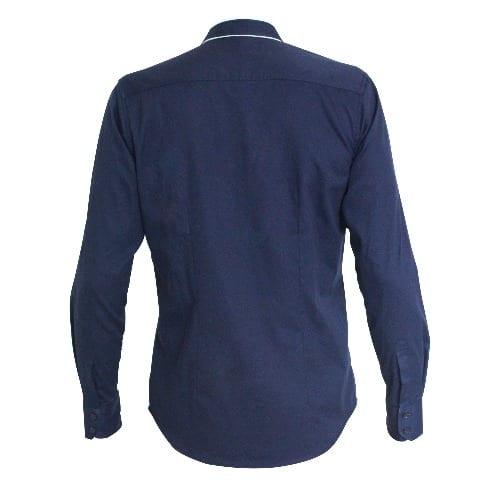 /S/m/Smart-Casual-Shirt---Navy-Blue-7837336.jpg