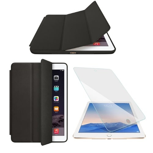 /S/m/Smart-Cover-Screen-Protector-For-Apple-iPad-Air-2---Black-7803710.jpg
