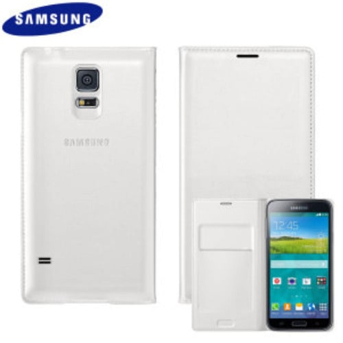 /S/m/Smart-Cover-for-Galaxy-S5---White-7827323.jpg