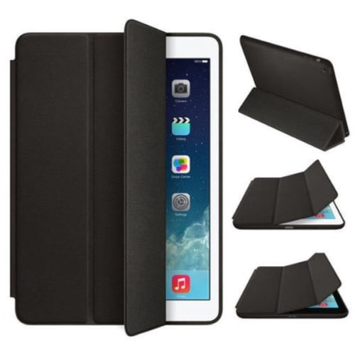 /S/m/Smart-Cover-for-iPad-Air--Black-7531901_2.jpg