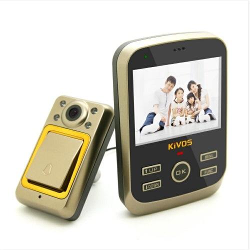/S/m/Smart-Door-Video-Peephole-Viewer-7515874_2.jpg