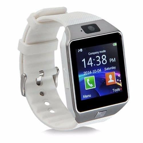 /S/m/Smart-Dz-09-Wrist-Watch-7083526_2.jpg