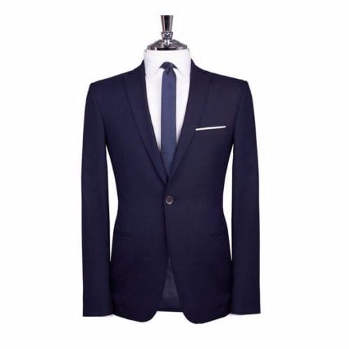 /S/m/Smart-Fit-Corporate-Suit---Navy-Blue-8064734_1.jpg