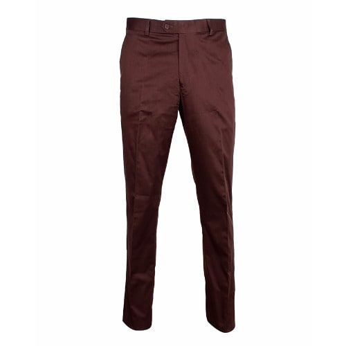 /S/m/Smart-Fit-Cotton-Pant---Coffee-7844383.jpg