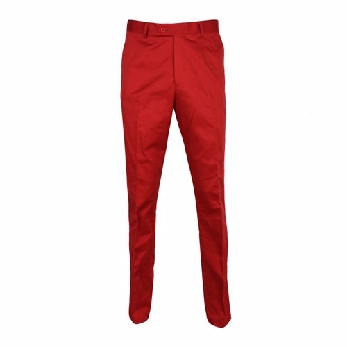 /S/m/Smart-Fit-Cotton-Pant---Red-7757503_1.jpg