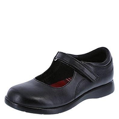 /S/m/Smart-Fit-girls-School-Shoes-7439563.jpg