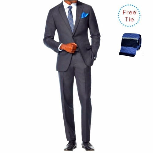 /S/m/Smart-Fitted-Corporate-Suit-For-Men-8064729_1.jpg