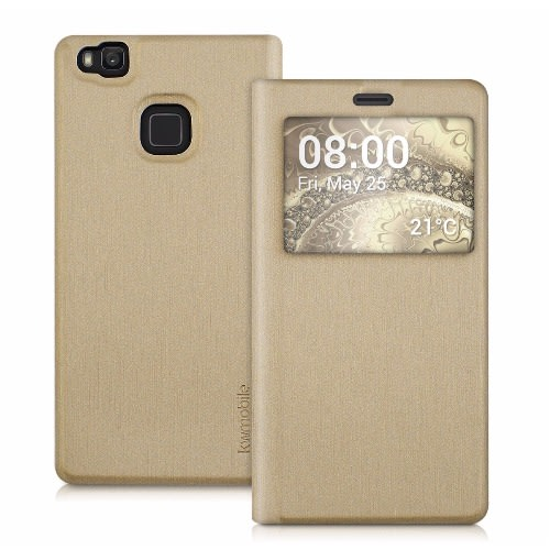 /S/m/Smart-Flip-Case-For-Huawei-Ascend-P9-Lite--Gold-5555527.jpg