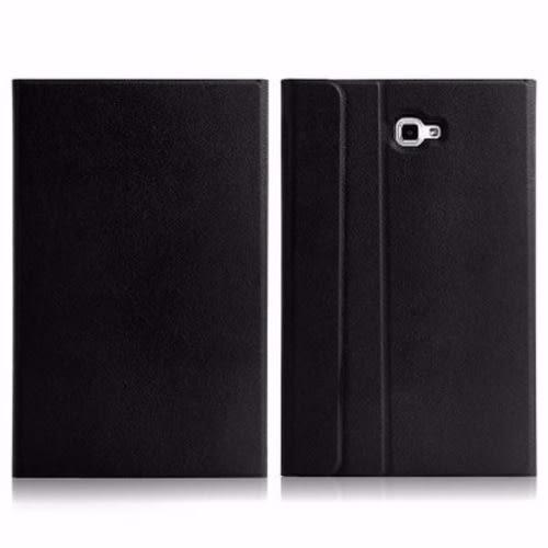/S/m/Smart-Flip-Case-For-Samsung-Galaxy-Tab-A---Black-6746261.jpg