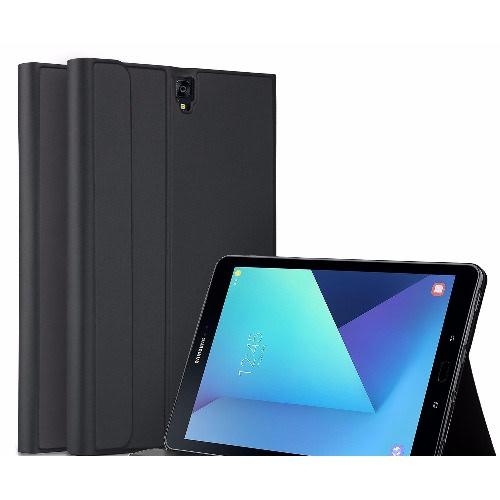 /S/m/Smart-Flip-Case-For-Samsung-Galaxy-Tab-S3-9-7-2017---Black-6908223.jpg
