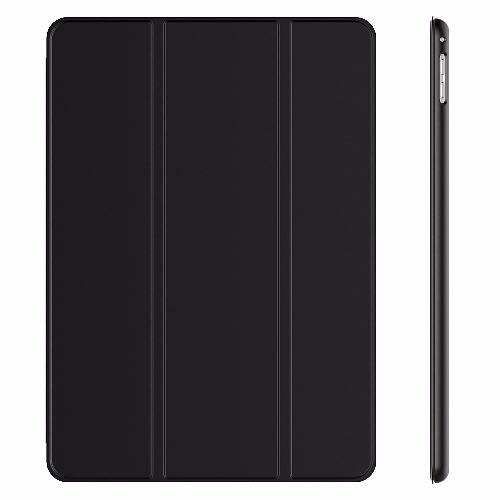 /S/m/Smart-Flip-Case-for-Apple-iPad-Pro-9-7-Inch---Black-4742329.jpg