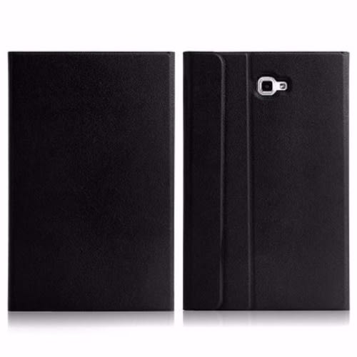 /S/m/Smart-Flip-Case-for-Samsung-Galaxy-Tab-10-1-P585-with-S-pen---Black-6775556.jpg