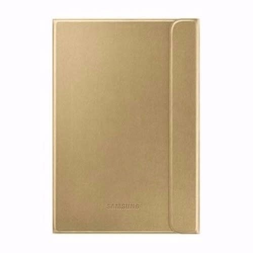 /S/m/Smart-Flip-Case-for-Samsung-Galaxy-Tab-10-1-P585-with-S-pen---Gold-6775581.jpg