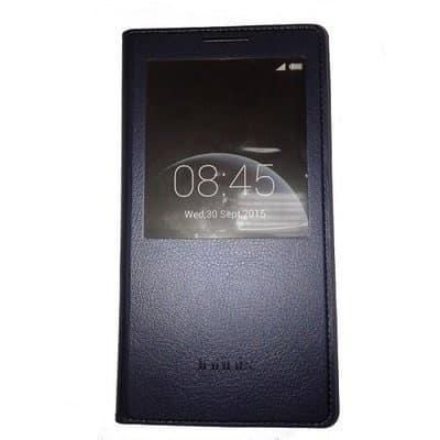 /S/m/Smart-Flip-Cover-for-Infinix-Hot-Note-2---Black-7891558.jpg