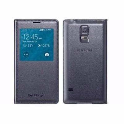 /S/m/Smart-Flip-Cover-for-Samsung-Galaxy-S5---Black-5987954.jpg