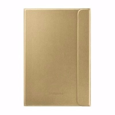 /S/m/Smart-Flip-Leather-Case-For-Samsung-Galaxy-Tab-A10-2016-10-1-Gold-7506168.jpg