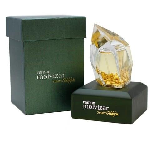 /S/m/Smart-Goldskin-EDP-Perfume---75ml-6508667_1.jpg