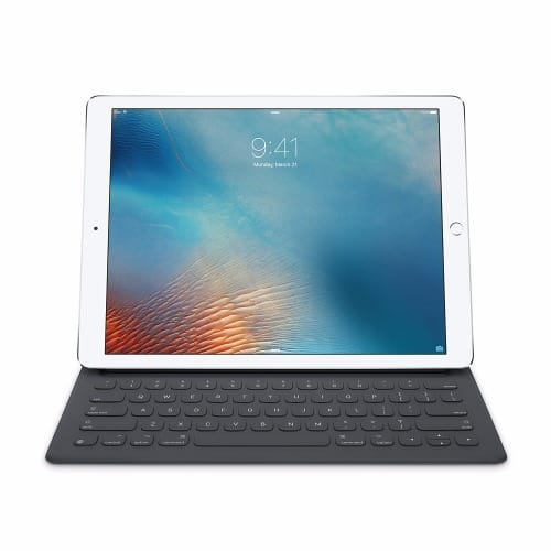/S/m/Smart-Keyboard-Cover-For-12-9-inch-Apple-iPad-Pro-7368462.jpg