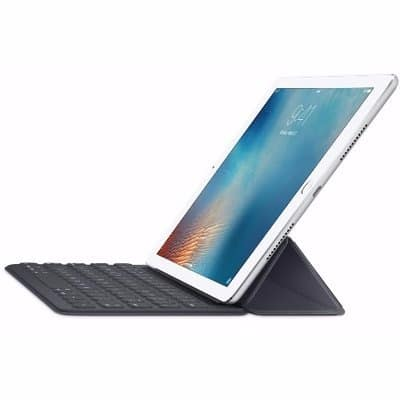 /S/m/Smart-Keyboard-for-Apple-iPad-Pro---9-7-Inches-7083006.jpg
