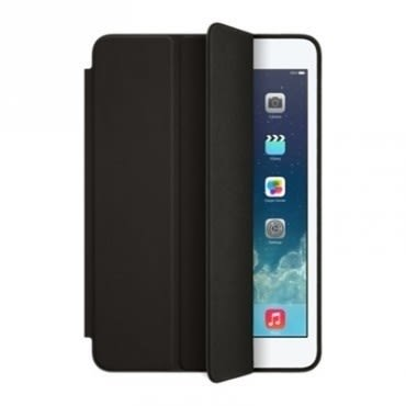 /S/m/Smart-Leather-Cover-For-Apple-iPad-Air-2---Black-7565629.jpg