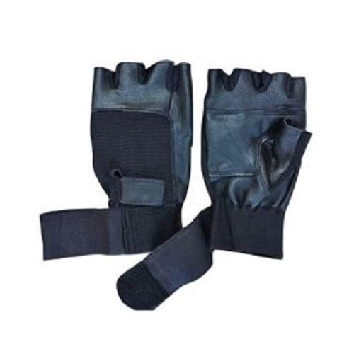 /S/m/Smart-Leather-Gym-Glove-7618230.jpg