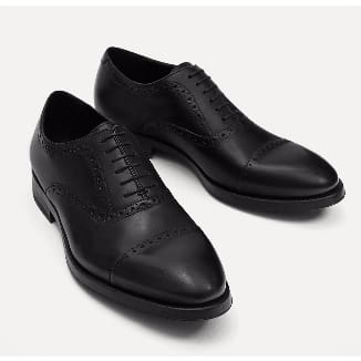 /S/m/Smart-Leather-Oxford-Shoes-7356267_3.jpg